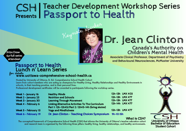 CSH-Passport-to-Health(web-Poster)