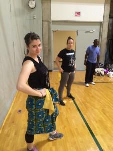 African Dance3