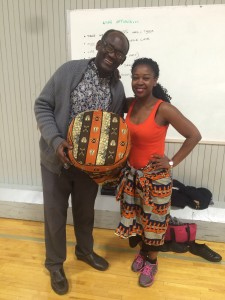 African Dance6