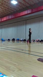 Littlefeet Yoga_Leanne Takman