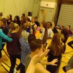 Littlefeet Yoga_Leanne Takman2