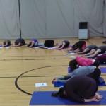 Littlefeet Yoga_Leanne Takman3