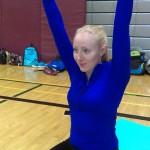 Littlefeet Yoga_Leanne Takman4