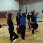 Littlefeet Yoga_Leanne Takman5