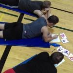 Littlefeet Yoga_Leanne Takman6