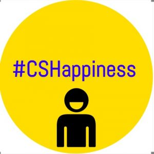 csh-happiness-logo